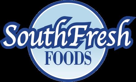 SouthFresh Foods